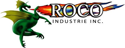 Roco industrie inc.